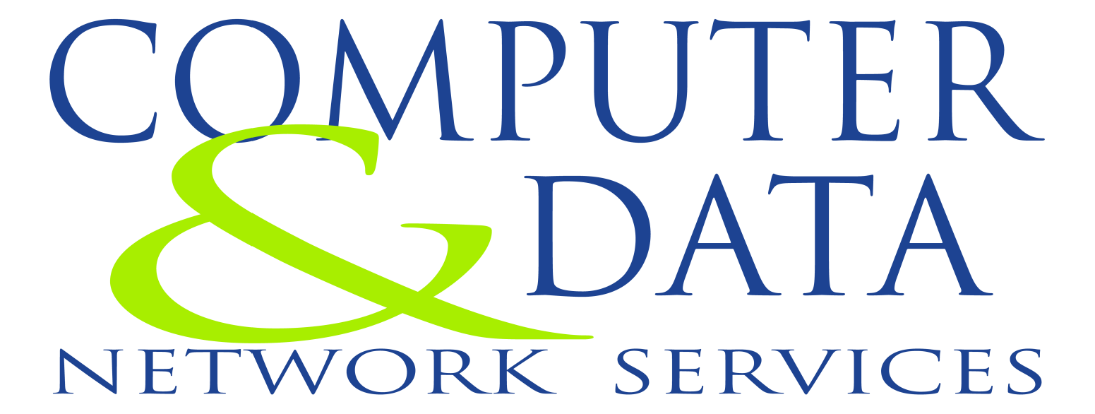 Computer & Data Network Solutions